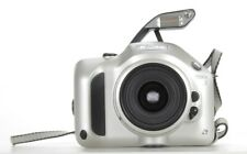 Nikon Pronea S Lens Zoom IX-NIKKOR 30-60mm ( Réf#A-422)