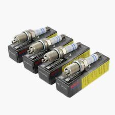 Bosch Spark Plug FR7KPP332 4Pack fits BMW 3 Series E90 320i 318i