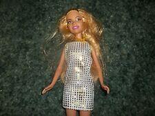 """Mattel 10.5"""" High School Musical Sharpay"""