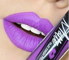 "1 x LA  L.A.Girl Matte Pigment Gloss - ""STUNNER"" Shade"
