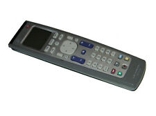 PHILIPS SBC RU 865 Télécommande 15