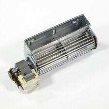 00440604 Bosch Fan Genuine Oem 00440604