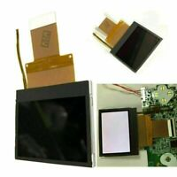 Replacement LCD Screen Display Mod for Gameboy Micro GBM Console Accessories