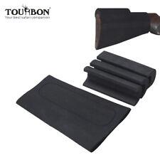 Hunting Cheek Riser Gun Adjusted Rest Kits Slipon Buttstock Cover Sleeve-TOURBON