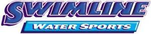 Hydrotools Swimming Pool Vinyl Liner Adhesive Repair Patch Kit (2 Pack)