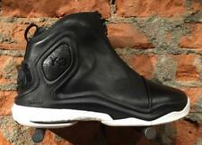 New ADIDAS Y3 D-Rose 5 boost D96332 $350 Limited Edition Shoes 9 Authentic