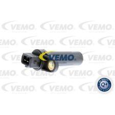 1 Impulsgeber, Kurbelwelle VEMO V20-72-0470 passend für BMW