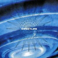 Sweet - Sweetlife [New CD] UK - Import