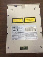 Toshiba XM-3301B SCSI CD-ROM Drive