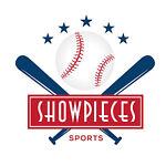 showpiecessports