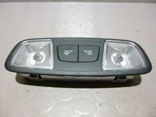 Audi A3 8V LED Innenleuchte Leuchte hinten 8V0947111A 6PS Schwarz S3 RS3 A1 Q3