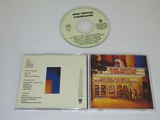 MARK KNOPFLER/SCREENPLAYING(VÉRTIGO PHCR-1223) CD ÁLBUM