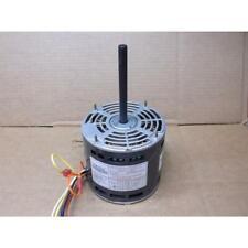 PROTECH 51-23012-41 1/6HP-1/2HP DIRECT DRIVE BLOWER MOTOR RPM:1075/4-SPEED