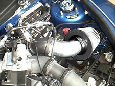 BCP BLACK 2003-2006 Chrysler PT Cruiser 2.4L L4 Turbo Racing Air Intake Kit