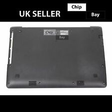 """ASUS X453M X453MA 14"""" Bottom Chassis Base Plastic Cover EAXK1001010 3DXK1BCJN00"""
