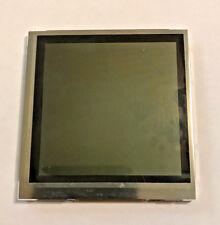 Motorola Symbol MC3100 MC3190 Color LCD Display