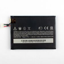 Replacement Battery BG41200 For HTC flyer P510E 4000mAh