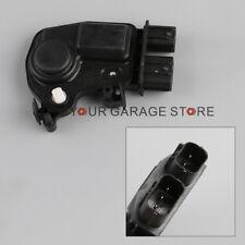 x1 Vorne Links Türschlossantrieb TÜR SCHLOSS Für Honda  Acura 72155-S5P-A11