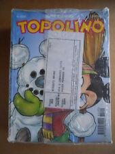 TOPOLINO n°2200 BLISTERATO [MZ2]