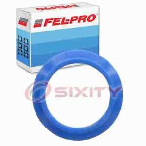 Fel-Pro EGR Valve Gasket for 2007-2011 Dodge Nitro 4.0L V6 Emission Control ul