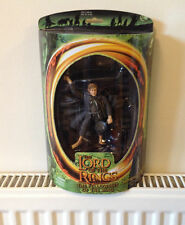 Lord of the Rings & Tolkien Collectable Toys