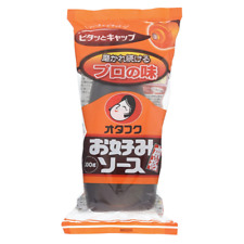 OTAFUKU OKONOMIYAKI PANCAKE SAUCE (300G)