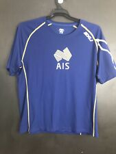 2XU Compression Mens Shirt Australian Institute of Sport XXXL