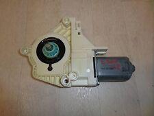 Original Motor elevalunas eléctrico trasero derecho 0536010001 Range Rover Sport
