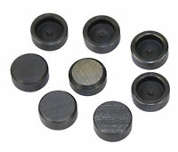 EMPI 4006 HARDENED VALVE LASH CAPS SET OF 8 VW RAIL BUGGY BUG GHIA BEETLE BAJA