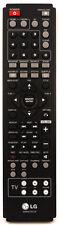 LG Télécommande pour DVD Home Cinema Modèles HR352SC