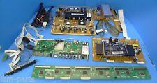 Genuine RCA TV Set Components Model 42PA30RQ