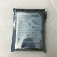 "Samsung 500GB ST500LM012 SATA 5400RPM 8MB Cache 2.5"" Laptop Hard Drive"