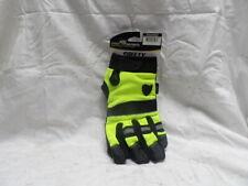 Pro Series Safety Gloves Xxlarge 86525g