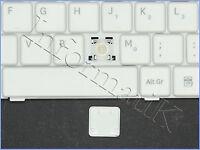 Samsung N128 N148 N150 N158 NB20 NB30 Tasto Tastiera ITA Key 002-09M36LHA02