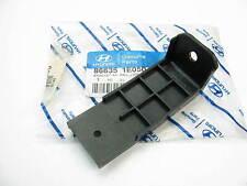 REAR Bumper Impact Bar Bracket - Inner - OEM For 2006-2011 Accent SEDAN ONLY