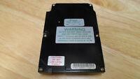 "Seagate ST351A/X 42 MB AT IDE 3.5"" Hard drive"