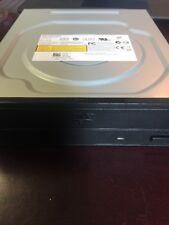 DH16D5S Computer SATA DVD ROM Drive