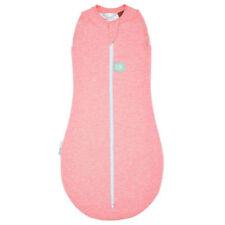 ergoPouch Baby Sleeping Bags & Sleepsacks