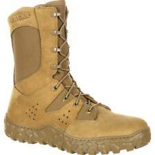 Rocky S2V Predator военных ботинок