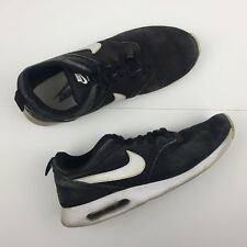 Sell Nike Suede Nike Air Air Air Max Tavas Athletic scarpe for Uomo     862ced