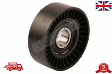 AUDI VW SEAT SKODA  TENSIONER PULLEY  V-RIBBED BELT DRIVEALIGN T38148
