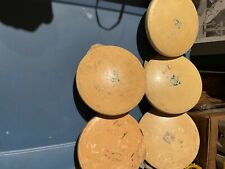5 - Trimble 5700 GPS Receivers w/ 5 - Zephyr Geodetic Antennas