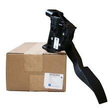 ORIGINAL GM OPEL ASTRA G + H Gaspedal Sensor Fahrpedalstellung 848003 9193186