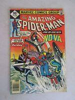The Amazing Spider-Man #171 (Aug 1977, Marvel)