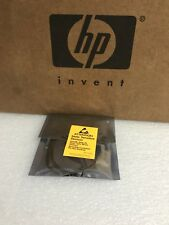 HP 408658-002 409125-001 SMART ARRAY P400 24 INCH BATTERY CABLE