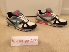 Nike Air Structure Triax 91 Size 9 DS Sneakers Shoes
