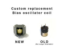 Oscillator Coil Replacement Part for Roland Space Echo RE-201 RE-101 RE-301 etc