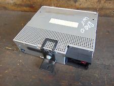 BMW E46 CI COUPE 3 unità radio 04-06 Series Modulo 6919078