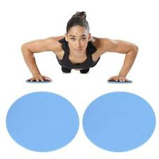 Latest Collection Of Hexagon Gliding Discs Slider Fitness Disc Exercise Sliding Plate For Yoga Gym Abdominal Core Training Exercise Equipment 2pcs Fitness & Body Building Sports & Entertainment