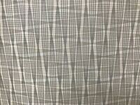 Vinyl Fabric Upholstery PU Leather  28